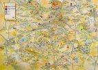 cappadocia_map