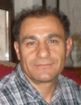 Mehmet Yashar