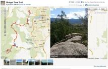 Birrigai Time Trail