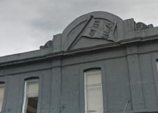249 Cumberland Street