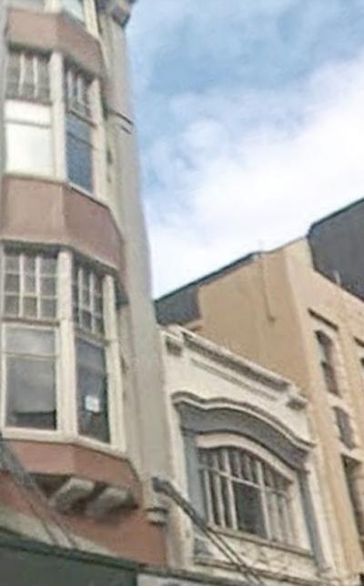 67 Princes Street