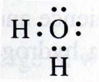"IMAGE SOURCE: ""Chemistry and Life"", 4th Edition, John W. Hill, Dorothy M. Feigl, and Stuart J. Baum, Macmillan Publishing Company, New York, 1993"