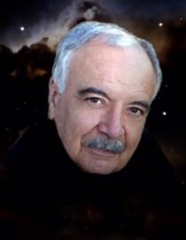 Garry Benson