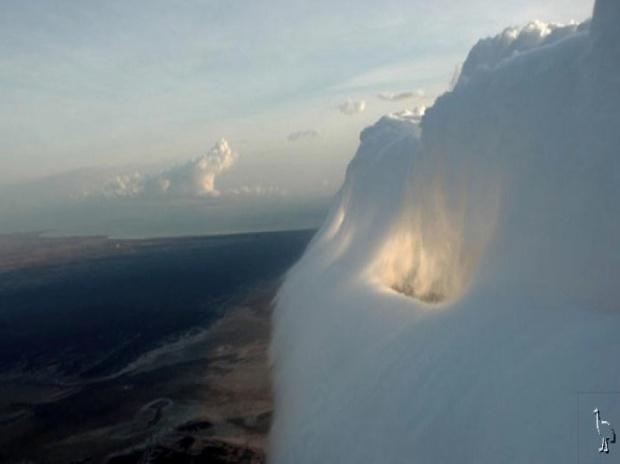 image2-cloud