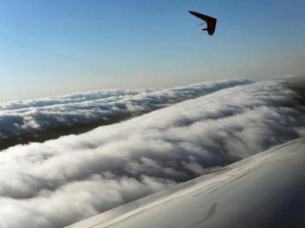 image7-cloud