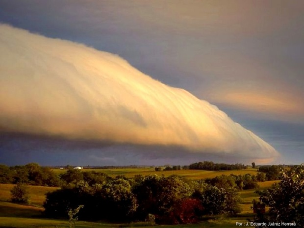 image8-cloud