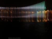 Turkish Lights 10