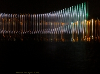 Turkish Lights 10