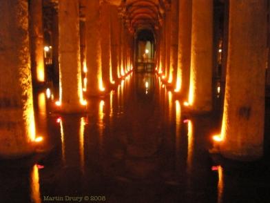 Turkish Lights 11
