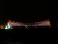 Turkish Lights 3